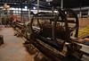 Brick separator (orientalizing) Tags: brickfactory brickyard cutting industry lincoln machinery nebraska slicer usa yankeehill