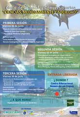 afiche_ciclo_litoral DEFINITIVO