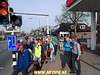 """2018-04-10        Rhenen 1e dag      25 Km  (5) • <a style=""""font-size:0.8em;"""" href=""""http://www.flickr.com/photos/118469228@N03/41329559592/"""" target=""""_blank"""">View on Flickr</a>"""