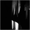 Nocturno (Koprek) Tags: yashicamat124g ilfordhp5 1600 nightlight march 2018 croatia varazdin shadows