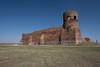 Zamek w Kole (WMLR) Tags: hd pentaxd fa 2470mm f28ed sdm wr pentax k1 cpl