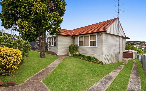 115 Myall Road, Cardiff NSW 2285