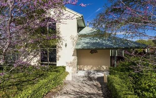40 Gabriel Avenue, Jerrabomberra NSW 2619