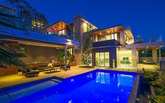 35 Ryan Avenue, Balmoral QLD