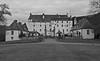 Traquair House North Front (Howard 49) Tags: traquair house innerleithin scotland mary queen scots stuart