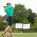 GolfTournament2018-168