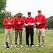 GolfTournament2018-156