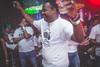 18.03.23 BelizeDJ_C_155 (ShoShots.Com) Tags: federationsoundbelize citylinkuptonightmaxglazer belikinbeer belizedjchampionshipfinals clubelitebelizeshynebz officeofthemusicambassador belizecity beliza ca