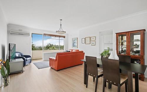 12/782 Pacific Hwy, Chatswood NSW 2067