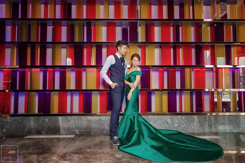 婚攝,台南,夢時代雅悅會館,婚禮紀錄,南部