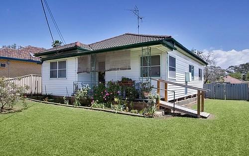57 Church St, South Windsor NSW 2756