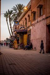 Marrakech (mripp) Tags: art vintage retro old africa urban city stadt unesco world heritage welterbe cultural historic landscape stadtlandschaft denkmalpflege preservation marrakech morocco marokko leica m10 summilux 50mm