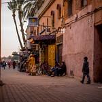 Marrakech thumbnail