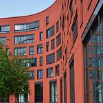 Duisburg - Innenhafen (47) - Landesarchiv Nordrhein-Westfalen thumbnail