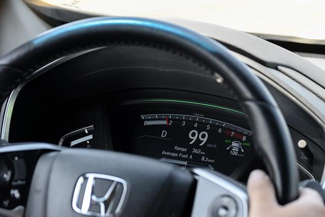 Honda Sensing-28