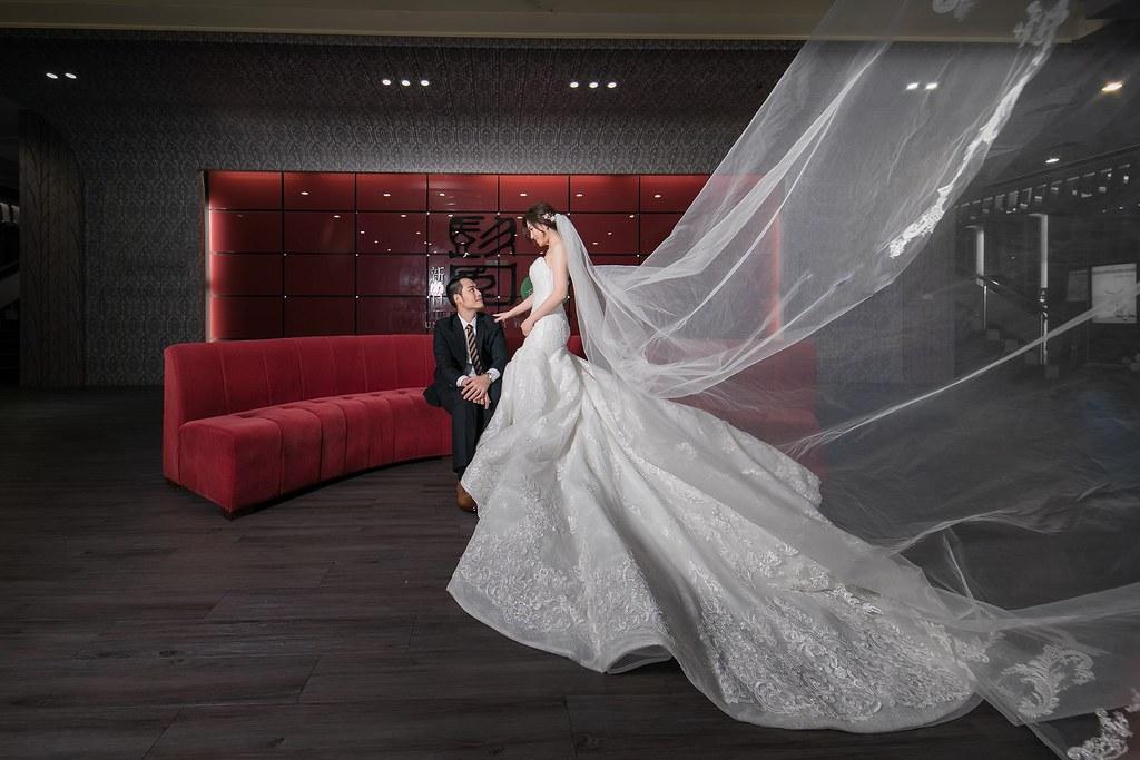 125彭園類婚紗