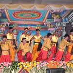 """Poly Annual Day 01 (26) <a style=""""margin-left:10px; font-size:0.8em;"""" href=""""http://www.flickr.com/photos/47844184@N02/41450732062/"""" target=""""_blank"""">@flickr</a>"""
