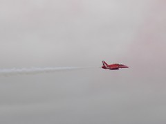 RAF Red Arrows (Kylie Stevens) Tags: riat15thjuly2017 avgeeks airshow airshows avgeek raf redarrows royalinternationalairtattoo royalairforce airforce jets jet jetporn jetphotography jetnoise displayteam display aerobatics aerobaticdisplayteam smokeon smokeongo