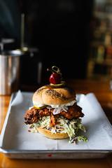 Byrd Barrel 0418-16 (Spencer Pernikoff) Tags: stlouis restaurant nikon d750 sigma 3514 35mm 3518 food