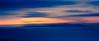 Arran Impression (stoneleighboy) Tags: ayrshire creative seascape scotland blue bluehour movement icm evening peace