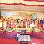 """Poly Annual Day 01 (36) <a style=""""margin-left:10px; font-size:0.8em;"""" href=""""http://www.flickr.com/photos/47844184@N02/41492692181/"""" target=""""_blank"""">@flickr</a>"""