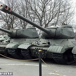 IS-2 tanks thumbnail