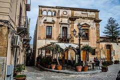 2014 03 15 Palermo Cefalu large (162 of 288) (shelli sherwood photography) Tags: 2018 cefalu italy palermo sicily