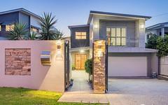 28 Oateson Skyline Drive, Seven Hills QLD