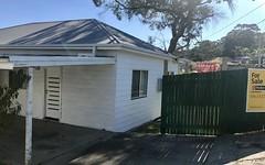 204 Charlestown Road, Charlestown NSW