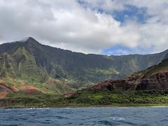 KauaiResearchTrip_300_KalalauValley (EnduroDoug) Tags: oahu kauai hawaii napali kalalaubeach kalalau valley alakai swamp kapaa hanalei honolulu