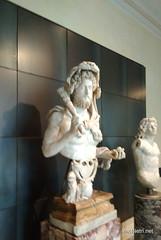 Музей Капітолію, Рим Italy InterNetri 024