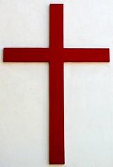 Cross (Will S.) Tags: mypics church churches christian christianity ottawa ontario canada stbonaventure saintbonaventure francophone romancatholic