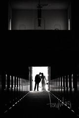 The Wedding of Nikki and Chris (incomplete) (Tony Weeg Photography) Tags: wedding weddings ocean city maryland tony weeg nikki chris onorato decker lighthouse sound