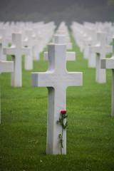 remember (didier.camus) Tags: dday omahabeach débarquement guerre