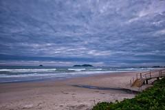 Winter is coming (Nightgoose) Tags: weather seaside beach praia nuvem cloud hdr captureonepro11 aurorahdr2018 alienskinexposurex3