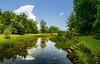 Spring of Obrščica (Uros_N) Tags: water stream spring reflection nature slovenija slovenia belakrajina obrh obrhpridragatušu dragatuš črnomelj whitecarniola nikon d5300
