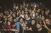 CACHORRERA in Concert (Rography) Tags: nikon d7000 nikonoficial concert show music singer men he ele gente fashion moda arrocha sertanejo arrochaenroll dog brazil sãobernardo 2018