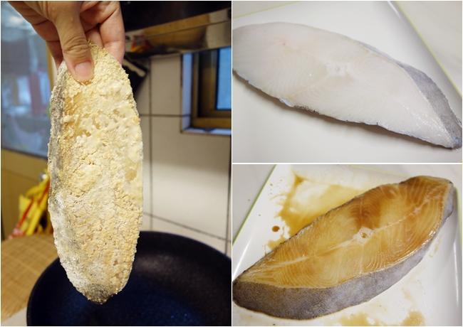 日出碼頭 鯖魚 鮭魚 比目魚 新竹海產 (7).jpg