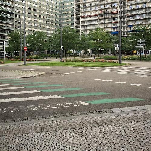 #placedelesplanade #strasbourg_eurometropole #strasbourg #strasgram #tw @strasbourg_eurometropole @strasbourgtourisme @strasbourg