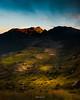 ** (portraitsbyandreapi) Tags: maniva fantasy lanscape nikon nikond810 sunset 2000m summer landscape mountains hiking sky vacation nature night