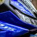 2018-Yamaha-R15-V3-21