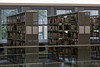 Zur Bücherei gehören Bücher (schulzk52) Tags: frankfurt stadtbücherei smcffm frankfurtammain hessen deutschland de