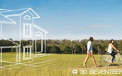 Lot 14 @ 30 Seventeenth Avenue, Austral NSW