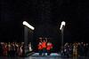 La Bohème, The Royal Opera © 2018 ROH. Photograph by Catherine Ashmore (Royal Opera House Covent Garden) Tags: production productionphoto labohème laboheme byrichardjones theroyalopera