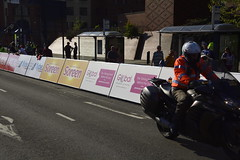 Tour de Yorkshire 2018 Stage 4 (1376) (rs1979) Tags: tourdeyorkshire yorkshire cyclerace cycling motorbikes motorbike tourdeyorkshire2018 tourdeyorkshire2018stage4 stage4 leeds westyorkshire theheadrow headrow
