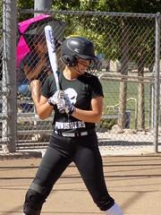 DSCN3551 (Roswell Sluggers) Tags: softball girls kids summer blast farmington fastpitch punishers tournament new mexico