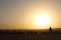 Study trip to Dubai (Les Roches) Tags: travel desert uae emirates dubai students hotel hospitalityschool hospitalitystudents studytrip luxury lesroches university