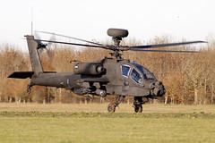 ZJ215_ApacheAH1_BritishArmy_SPTA_Img03 [Explored] (Tony Osborne - Rotorfocus) Tags: salisbury plain training area spta 2010 agustawestland leonardo apache wah64 ah64 ah64d longbow british army air corps