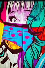 Visual Art (Thomas Hawk) Tags: america chicago cookcounty illinois usa unitedstates unitedstatesofamerica graffiti streetart us fav10