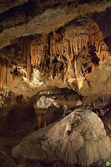 Demänovská Cave of Liberty (petrOlly) Tags: europe europa slowakei slovakia slovensko słowacja sk2018 demänovskácaveofliberty demänovskájaskyňaslobody cave jaskinia nature natura przyroda